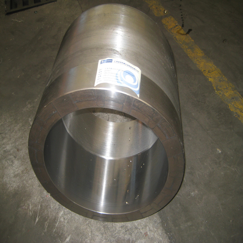 Ineonel625 Sleeve, ring, disc(alloy625,UNS N06625,W.Nr.2.4856,NiCr22Mo9Nb,NA21)