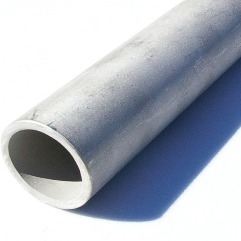 Monel400 forging,tube (UNS N04400/W.Nr.2.4360)The most resistant to seawater corrosion alloys