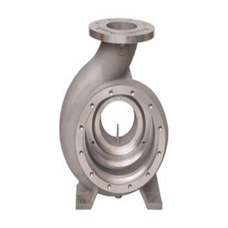 Cobalt alloy castings, casting cobalt alloys