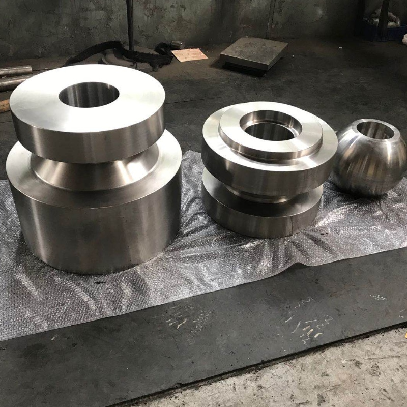 Incoloy® 800 casting,Sheet,strip,Pipe.Forgings,Precision casting,3D Metal powder(UNS N08800,0Cr20Ni32AlTi,No8800,NCF800,X2NiCrAlTi3220)