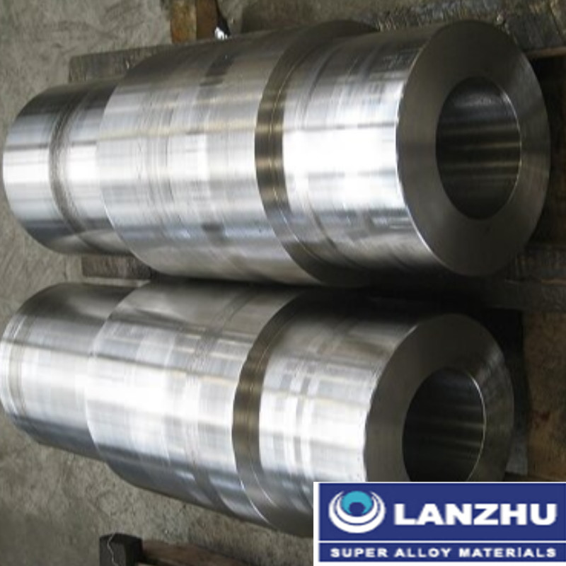 Alloy 718 tube,pipe,ring,Sleeve