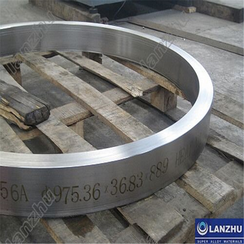 Alloy C-276 seamlness tube,pipe,ring,Sleeve