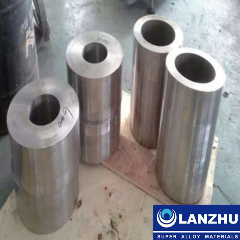 Inconel®600 Seamless tube,pipe,ring,Sleeve
